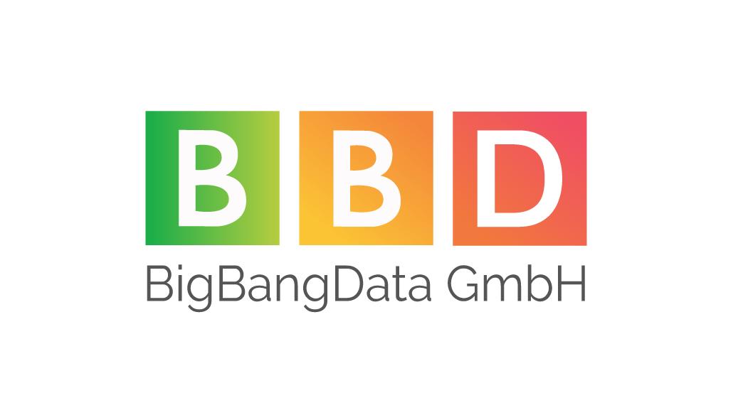 BigBangData